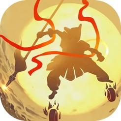 魔童捉妖记游戏1.0 官方最新版