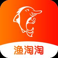 渔淘淘app1.0.2 安卓手机版
