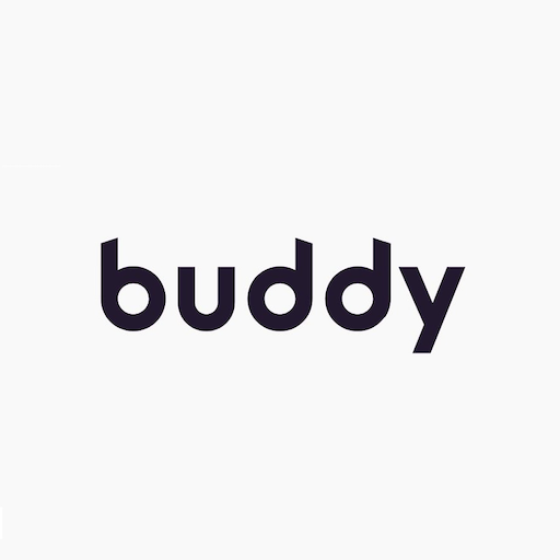 Buddy���(租房求��件)0.0.8 安卓最新版