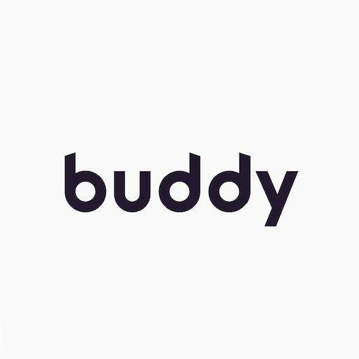 Buddy���(租房求��件)