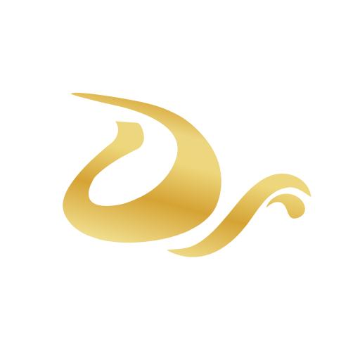 云梦洞庭安卓客户端1.0 最新版