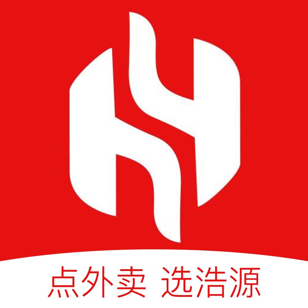 浩源外卖app4.3.23 安卓最新版