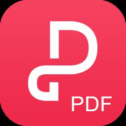 金山PDF阅读器10.1.0.6701 官方最新版