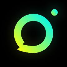 多闪ios版1.6.6 苹果最新版