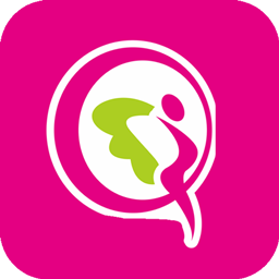 雅彩美颜app1.1.3 安卓版
