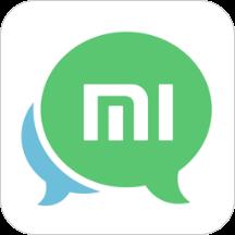 米聊交友苹果版8.0.32 手机版