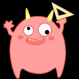 图怪兽作图神器1.0.1.4 官方版