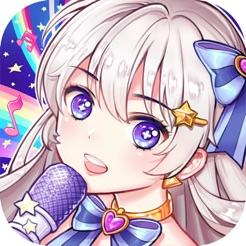 音舞家�@手游官方版1.0 最新版