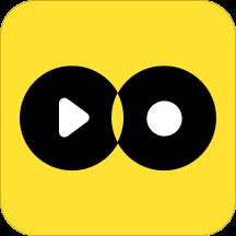 MOO音乐app1.5 最新苹果版