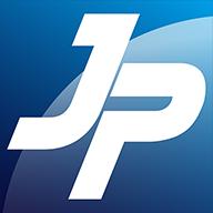 集享世嘉app1.0 安卓最新版