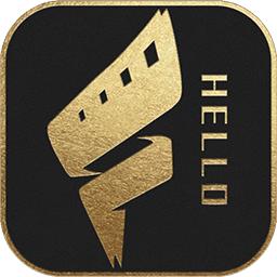 哈喽视频编辑软件1.0.2 安卓版