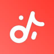 壹哆哆app1.0.0 安卓版
