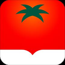 番茄小说苹果客户端
