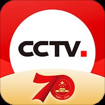 CCTV微��O果版6.0.5 官方最新版