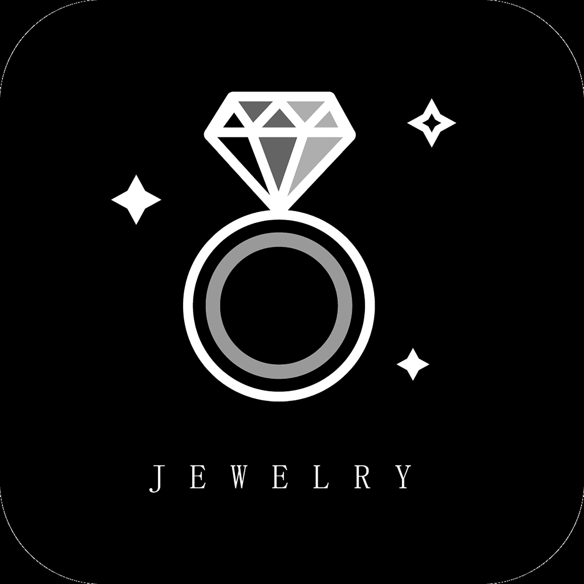 淘珠宝穿搭(共享珠宝)1.0 安卓手机版