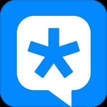 腾讯TIM苹果版2.3.0 官网ios版