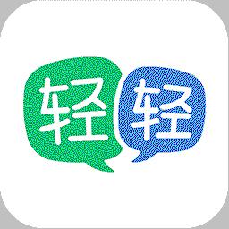 �p�p家教�W生端最新版3.5.6 ��X版