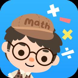 贝塔数学思维客户端1.0.0 官方版