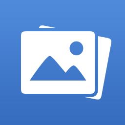 水印微管家pc版10.310.20.1234 ��X版