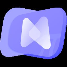 鸿合无线传屏电脑版1.0.0 官方最新版