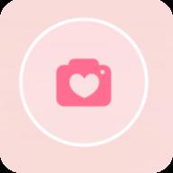 颜彩相机app3.0.3 安卓最新版