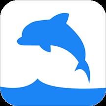 逐浪小说APP3.1.2 安卓版