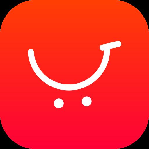 锡奈商城app