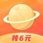 热量星球软件1.1.4 安卓版