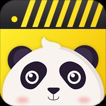 熊猫动态视频壁纸app2.1.2 安卓版
