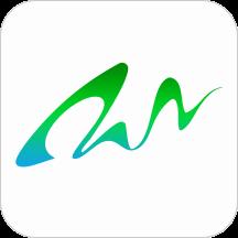东湖绿道安卓版2.2.4 官方版
