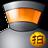 拍大师(爱拍)8.2.2.0 官方最新版