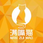 �M嘴�外�uAPP1.0.0 安卓手�C版