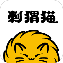 刺猬猫阅读手机客户端2.3.020 安卓版