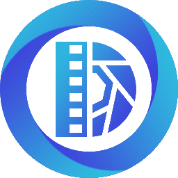 Ashampoo Cinemagraph(动图制作软件)