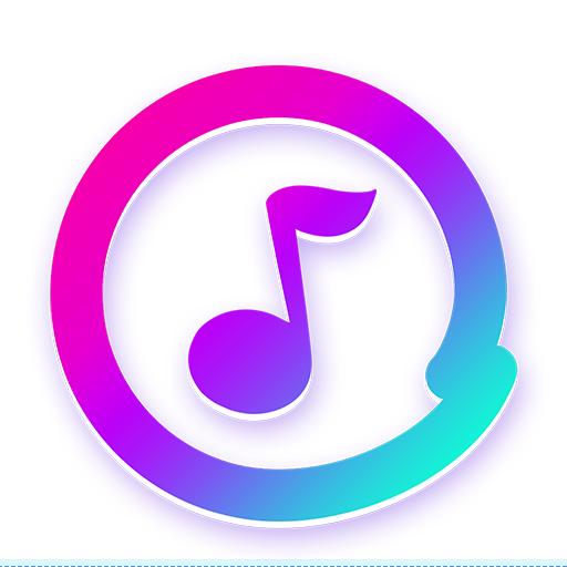 一秀铃声app1.0 安卓最新版