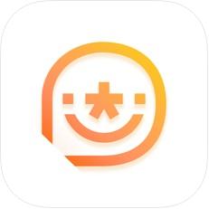 大客助手1.0 安卓最新版