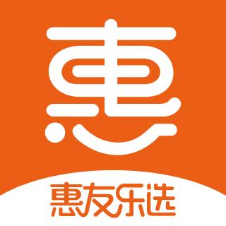 惠友�愤xapp1.0.16 安卓手�C版