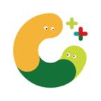 博苑�程手�C版1.0.0 安卓版