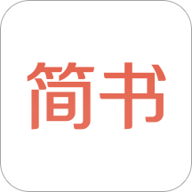 简书app客户端