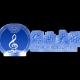 作曲大��音��粝爰�2020免�M版V9 官方中文版