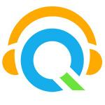 Apowersoft 录音精灵4.2.3 免费版