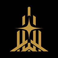 星塔直播3.7.0 安卓免费版