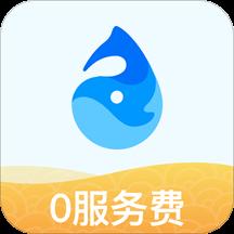 水滴�I�O果版2.0.0 ios版