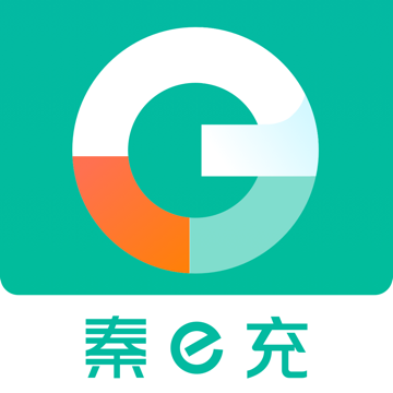 联行秦e充软件1.0.0 手机版