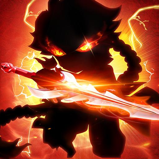 无尽之塔游戏1.0 安卓版