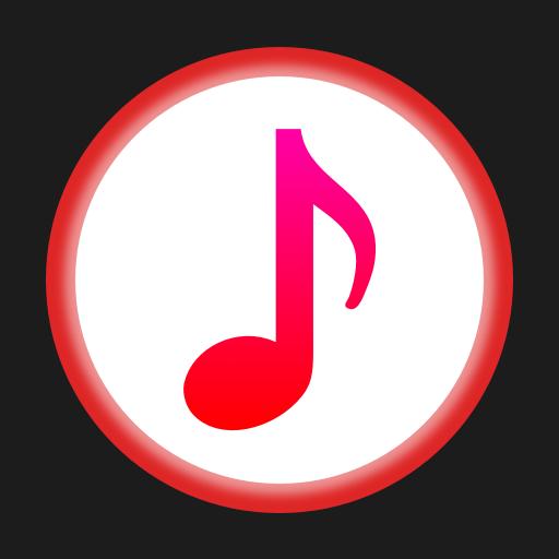 七宝铃声app1.0 安卓手机版