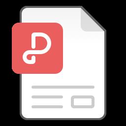 从零开始学单片机C语言pdf版