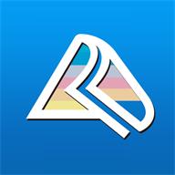 高��握惺�C版1.0.1 安卓版