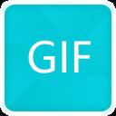 秋天��l批量生成GIF�件1.32 最新免�M版