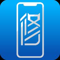 品捷闪修app1.0 安卓手机版